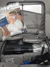 Kit Cpap AirSense 10