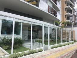 Edifício Ilê de Palais - Umarizal