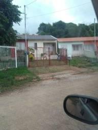 Título do anúncio: Aluguel / Venda casa em Alvorada