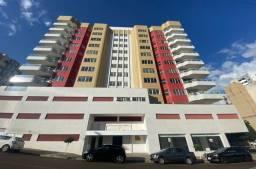 Título do anúncio: Apartamento à venda com 3 dormitórios em Centro, Pato branco cod:937316