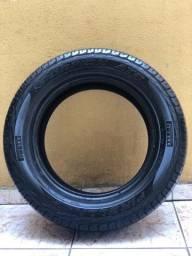 Pneus Pirelli Scorpion 225/65 r17