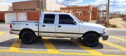 Ranger ano 2000/00 diesel 4x2