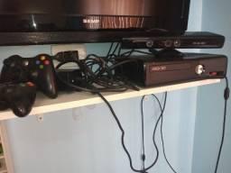 Título do anúncio: Xbox 360 video game