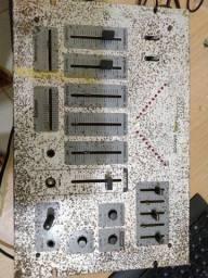Mixer smj 1005 SKP