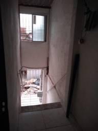 Casa pra alugar, ur3
