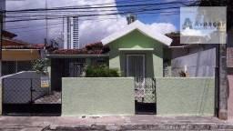 Título do anúncio: Campo Grande 3 qtos Nascente Gradeada
