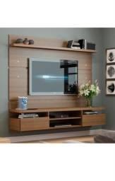 Painel TV até 65 polegadas