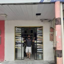Pintor Profissional para empresas Saloes apt e Casas