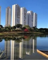 Apartamento a venda com 3 quartos em Jardim Atlântico - Goiânia - GO