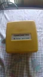 Terrometro minipa