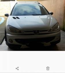 Peugeot 2008 escapade