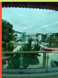 Casa 3 Quartos Negra sendoSuítes Condomínio Itaporanga 3 Ponta
