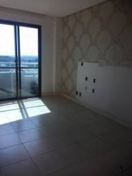 San Lorenzo no 10 Andar (Vista p Rio) 2 Suites 118m² 2 Vagas