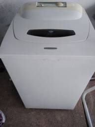 Vende-se Máquina de lavar roupa