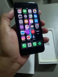 Iphone 7 256gb somente venda