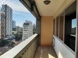 Título do anúncio: Apartamento com 3 dormitórios à venda, 124 m² por R$ 450.000 - Zona 01 - Maringá/PR