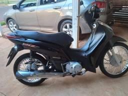 Honda Biz 125 ES 13/14 flex