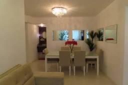 Título do anúncio: Apartamento 3 quartos, 84m2, 1 vaga, à venda em Botafogo