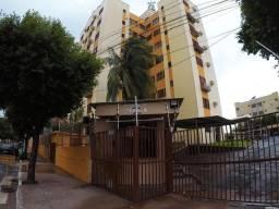 Apartamento para alugar com 2 dormitórios em Terra nova, Cuiabá cod:CID1066
