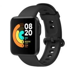 Smartwatch GPS Mi Watch Lite