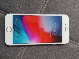 iPhone 6 64gb bateria 100%