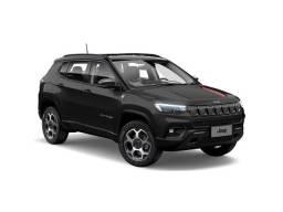 Título do anúncio: Jeep Compass 2022 2.0 td350 turbo diesel trailhawk at9