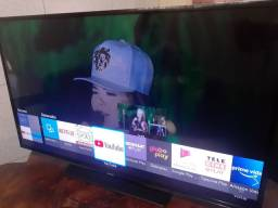 "Tv Smart Samsung 40"""