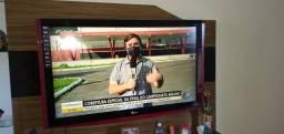 "Tv LG 42"" Full Hd"