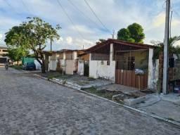 [Oportunidade] Casa em Mangabeira 8 - Cidade Verde