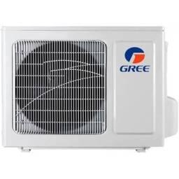 Ar condicionado 12Mbtus Gree