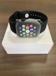 Smart Watch Iwo x8 ultimas peças
