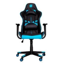 [Novo] Cadeira Gamer Prime-X Dazz