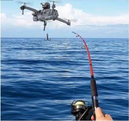 DRONE DJI MAVIC 2 PRÓ- NOVO