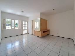 Apartamento *2º PISO* próximo ao Parque del Sol com 3 dormitórios para alugar, 80 m²