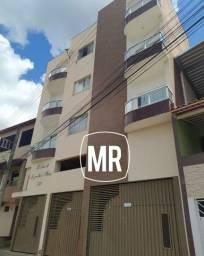 Apartamento em Caratinga MG