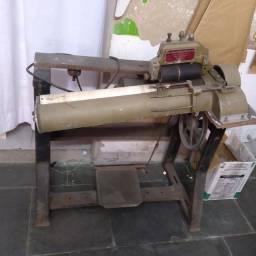 Maquina  de cortar vies