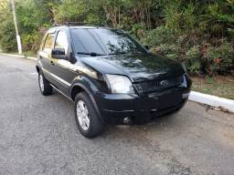 Título do anúncio: Ford Ecosport XLT 1.6 Flex 2007