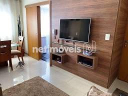 Título do anúncio: Apartamento à venda com 2 dormitórios em Castelo, Belo horizonte cod:874960