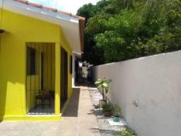 Prive com 03 quartos em Pau Amarelo - Paulista - PE