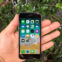 iPhone 6 16GB TOP