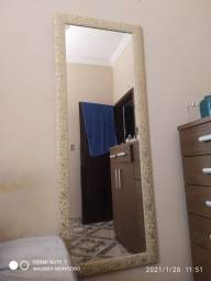 Espelho 1.60x0.60