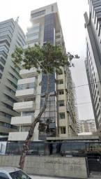 Avenida Boa Viagem Aluguel 156M² com 3 quartos