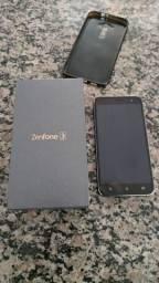 Asus ZenFone 3 -32GB- 3GB RAM