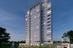 Título do anúncio: Apartamento à venda com 1 dormitórios em Buritis, Belo horizonte cod:342366