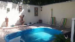 R$165.000 Oportunidade 2 casas em Itaboraí no bairro Joaquim de Oliveira.