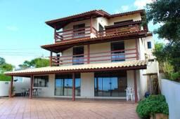 Título do anúncio: Casa Triplex na Praia do Santinho