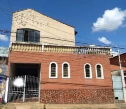Título do anúncio: Casa no bairro boa vista (uma casa embaixo, outra em cima)