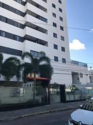 Apartamento a venda no Aeroclube, 3 quartos