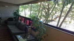 Título do anúncio: Apartamento 3 quartos a venda Jardim Oceânico - Barra da Tijuca.