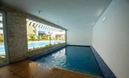Residencial VERO Apt. com 64 metros quadrados com 2 quartos em Dom Aquino - Cuiabá - MT